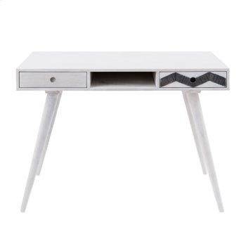 Mango Writing Desk Product Image