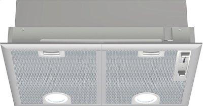 """300 Series, 21"""" Custom Hood Insert Product Image"""