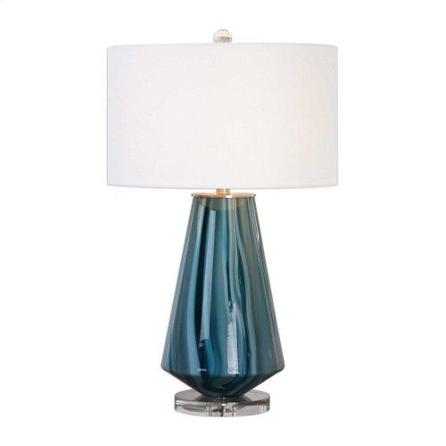 Pescara Table Lamp