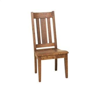 Josser Chair