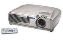 PowerLite 74c Multimedia Projector