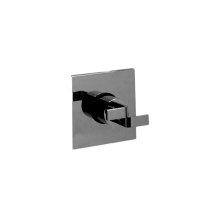 Stop/Volume Control Trim