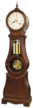 Broman Product Image