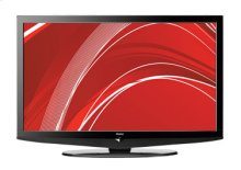 """32"""" ENERGY STAR® LCD High Definition Television"""