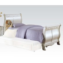 Youth Sleight Bed