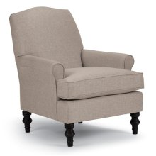 TYNE Club Chair