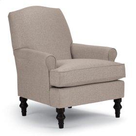 TYNE Club Chair