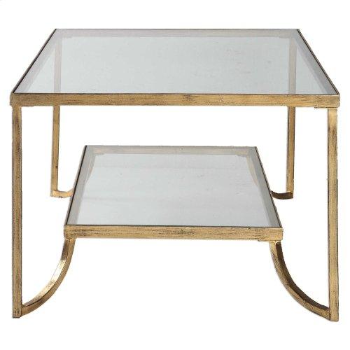Katina Coffee Table