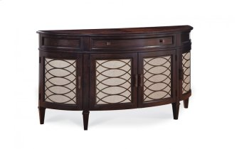 Intrigue Sideboard Product Image