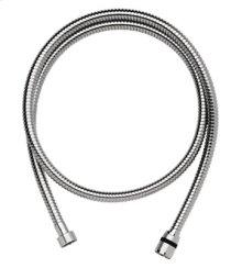 Starlight® Chrome Twist-free Hoses