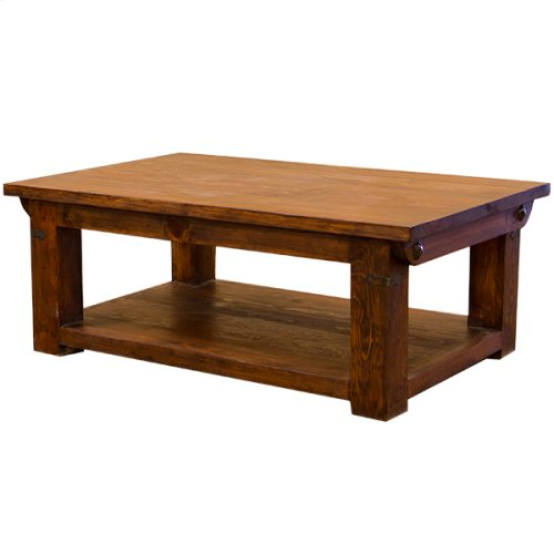 Lauro Coffee Table