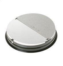 GE® Optional Damper Accessory