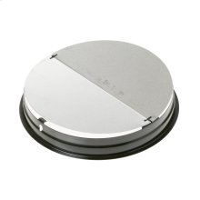 GE® Optional Damper Accessory
