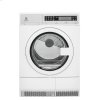 Electrolux Front Load Compact Dryer With Iq-Touch(r) Controls - 4.0 Cu. Ft.