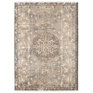 Floret by Patina Vie Ivory Rectangle 8ft X 11ft