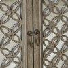 Liberty Furniture Industries 2 Door Accent Cabinet