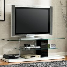 Neapoli Tv Console