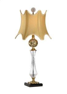 Daines Accent Lamp