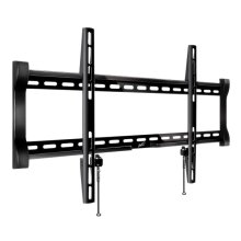 Fixed Ultra Low Profile Wall Mount For Most Televisions 37 - 52 inches by Bell'O International Corp.