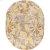 Additional Athena ATH-5071 4' Square