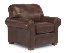 Thornton Leather Chair