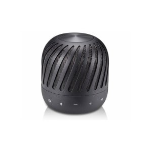 LG ElectronicsSoloG Portable Bluetooth Speaker