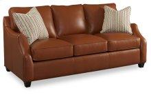 Laconica Queen Sleeper Sofa