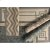 "Additional Alfresco ALF-9589 18"" Sample"