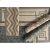 """Additional Alfresco ALF-9629 2'3"""" x 11'9"""""""
