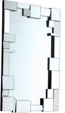 "Jade Mirror - 31.5""L x 3""D x 48""H Product Image"