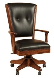 Brookfield Chair Product Image