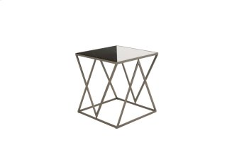 Taylor Side Table - Copper