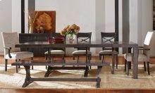 Everest 3 Legs Table