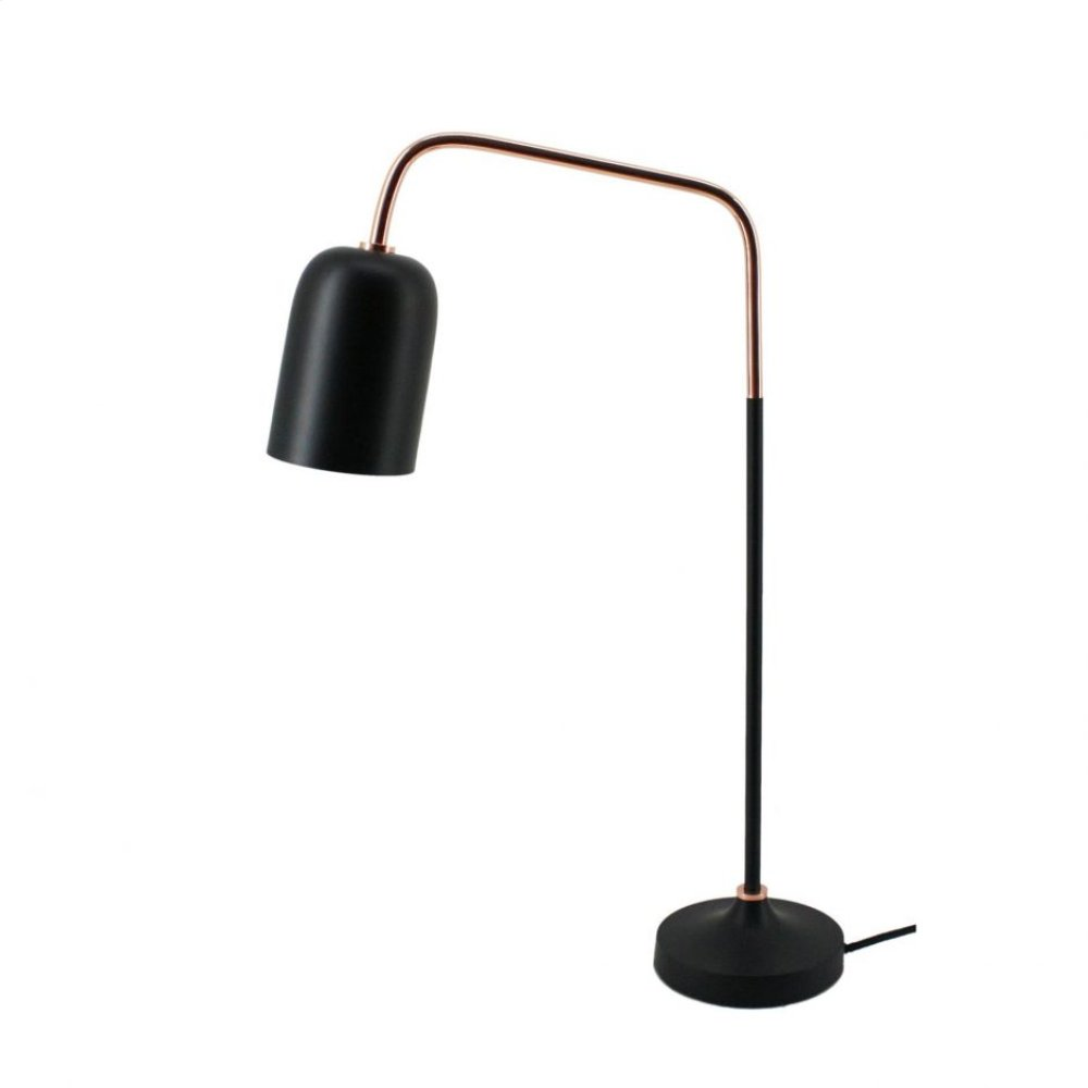 Fisher Table Lamp