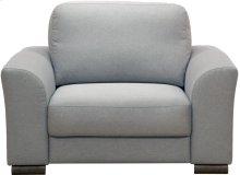 Malibu Cot Size Chair Sleeper