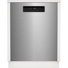 "24"" Tall Tub Front Control Dishwasher"