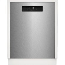 "24"" Tall Tub Front Control Dishwasher"