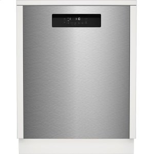 "Blomberg Appliances24"" Tall Tub Front Control Dishwasher"