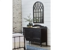 Silhouette Sideboard