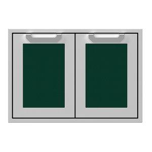 AGAD_30_Double Access Door__Grove_ - GROVE