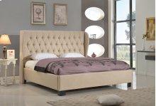 7508 California King Bed