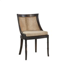 Spoonback Side Chair