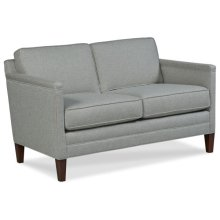 Georgette Loveseat