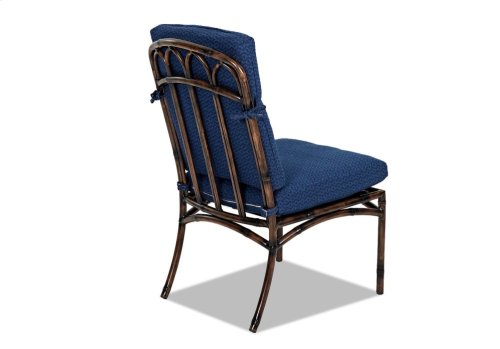 Capella Dining Chair