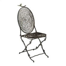 Bird Chair