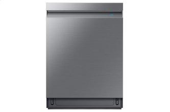 DW80R9950US Dishwasher with AquaBlastTM Technology