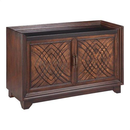 Barrington Cabinet
