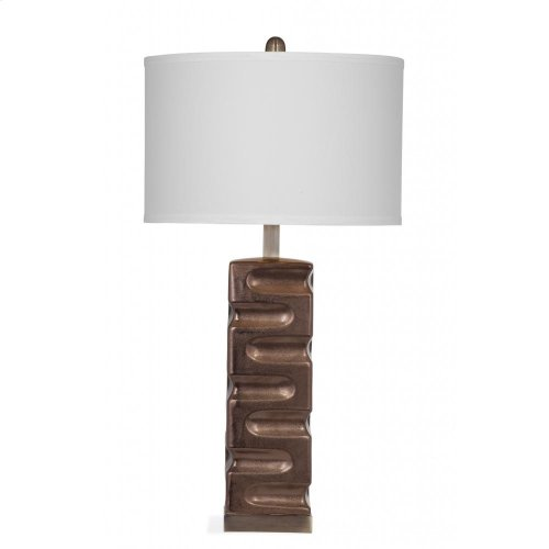 Sanger Table Lamp