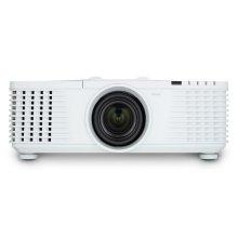 5200 Lumen, WXGA Projector