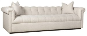 Nottingham Extended Sofa 9047-ES